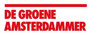De Groene Amsterdammer: Meerdere artikelen